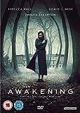 The Awakening (2011) [DVD] [2017]