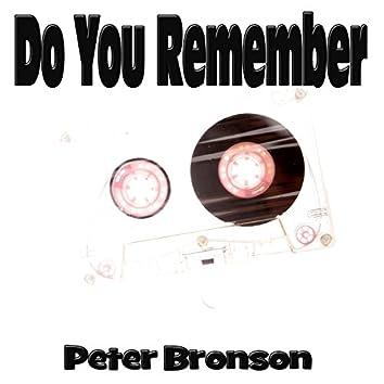 Do You Remember (Remake to Jarryd James)