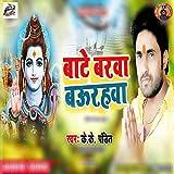 Baate Barwa Baurhwa - Single