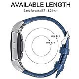Zoom IMG-2 fullmosa compatibile cinturino per fitbit