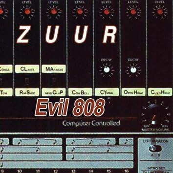 Evil 808