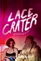 Lace Crater [DVD]