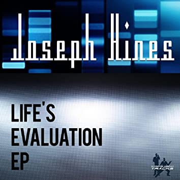 Life's Evaluation EP