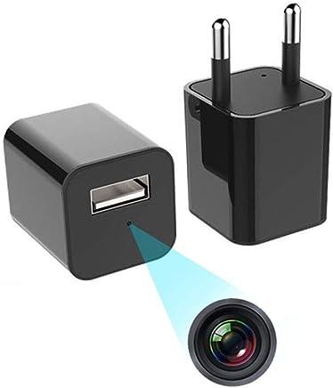 Spy Cameras priced ₹1,000 - ₹5,000: Buy Spy Cameras priced ₹1,000