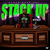 Stack UP [Explicit]
