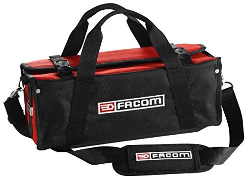 Facom FCMBSSMB - Bolsa para herramientas de mantenimiento
