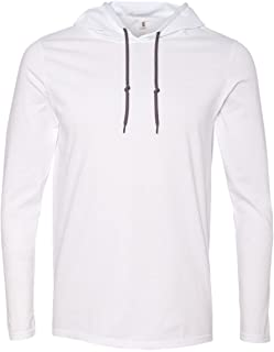 2848f38f3b55b Amazon.com: Whites Men's Fashion Hoodies & Sweatshirts