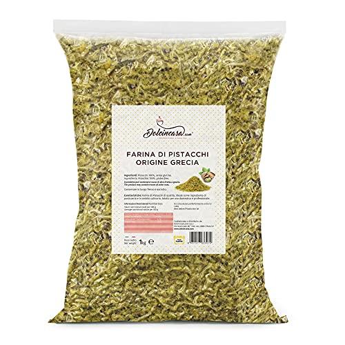 Farina di Pistacchio 1 kg