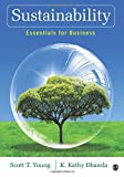 Cheap Textbook Image ISBN: 9781412982849