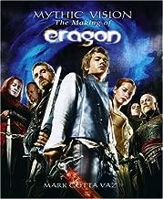Mythic Vision - the Making of Eragon