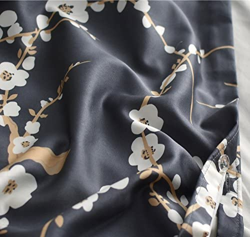 Japanese silk bedding _image0