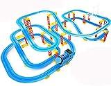 Model Trains & Railway Sets