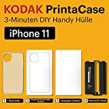 KODAK PrintaCase, Create Your Own Customised iPhone 11