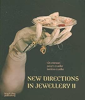 Mejor V & A Jewellery de 2020 - Mejor valorados y revisados