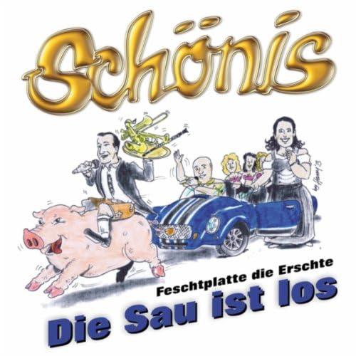 Schönis
