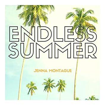 Endless Summer (feat. TMR)