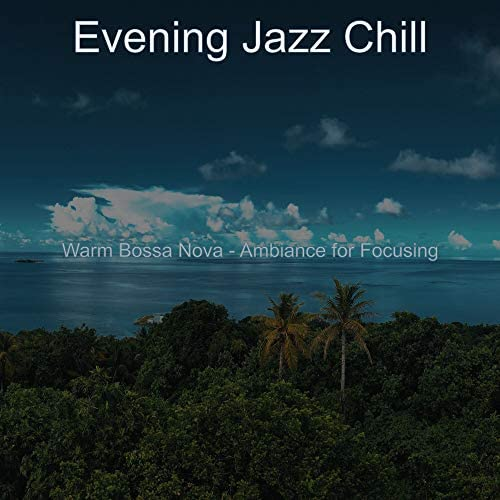 Evening Jazz Chill