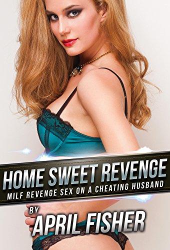 Milf Revenge Cheating Husband