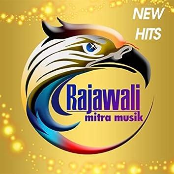 Rajawali Mitra Musik New Hits