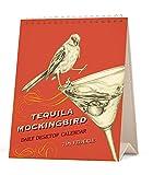 Tequila Mockingbird: Desktop Calendar