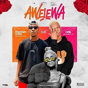 Awelewa