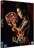 rage carrie 2 - The Rage: Carrie II [Blu-ray]