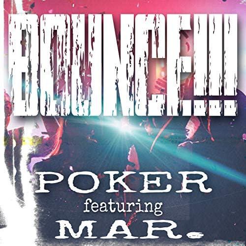 Poker feat. Mar.