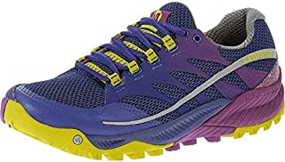 Merrell athletic Shoes for Women , Size 7.5 US