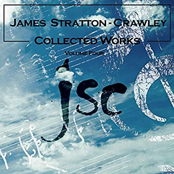 Collected Works, Vol. 4
