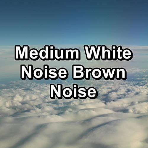 Granular White Noise�, Granular & Granular Brown Noise