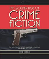 The Golden Age of Crime Fiction