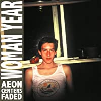 Aeon Centers Faded