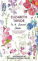 In a Summer Season (Virago Modern Classics)