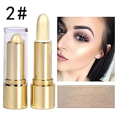 3D Highlight Bronzing Stick