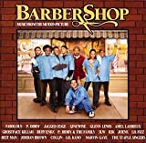Barbershop [Import]