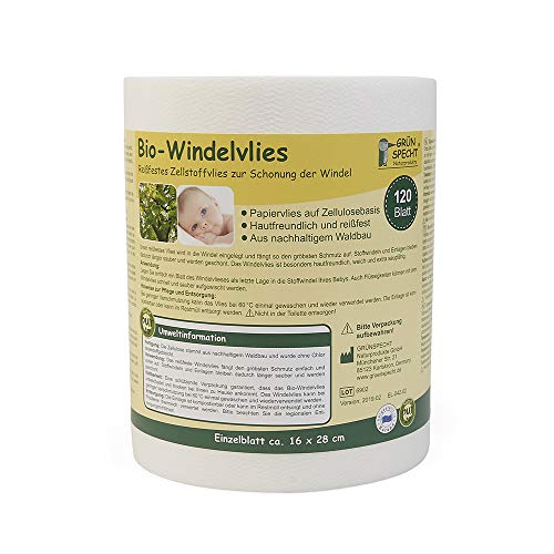 windelflies
