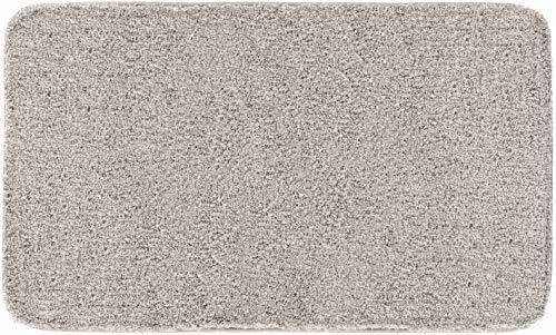 Grund Esprima Badteppich Esprit | 4212 Taupe - 80 x 140
