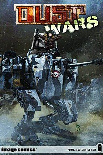 Dust Wars 1