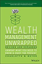Best charlotte beyer wealth management Reviews