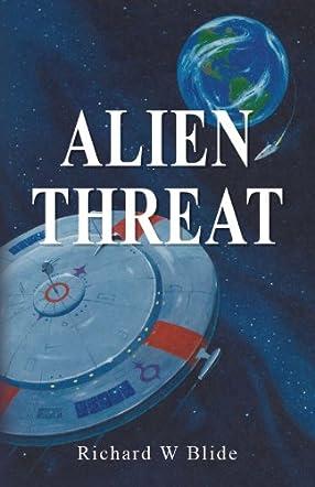 Alien Threat