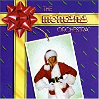 Christmas Jollies by Montana Orchestra (1995-12-04)