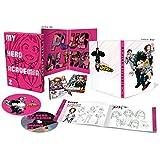 僕のヒーローアカデミア Vol.2(初回生産限定版) [Blu-ray]