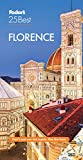Fodor s Florence 25 Best (Full-color Travel Guide)