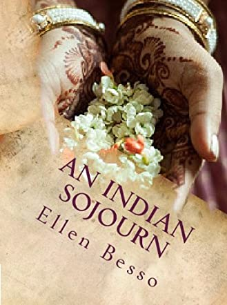 An Indian Sojourn