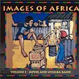Images Of Africa Volume 3