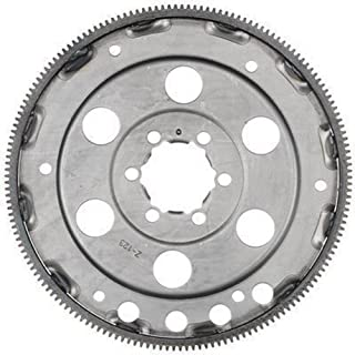 ATP Automotive Z-123 Automatic Transmission Flywheel Flex-Plate