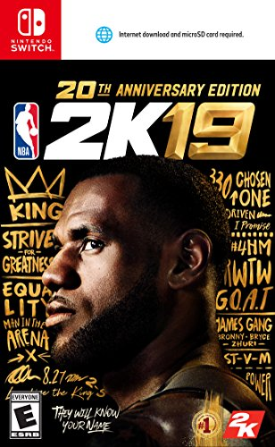 póster baloncesto fabricante 2K
