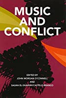 Music and Conflict