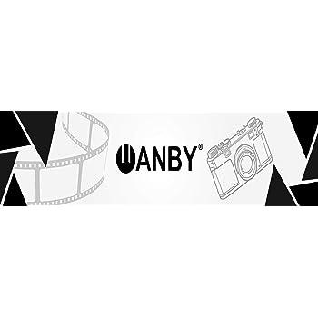 WANBY