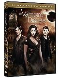 Vampire Diaries - Stagione 06 (5 DVD)